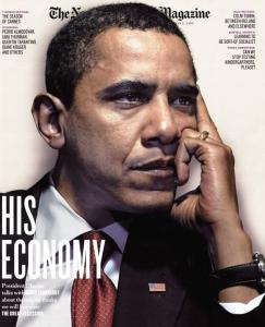 ObamaCover-243x300